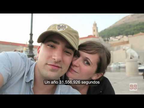 86,400 Segundos Para Cambiar Tu Vida