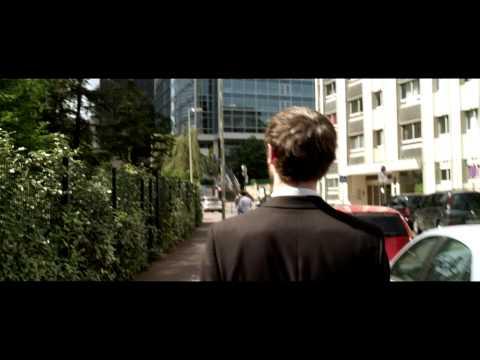 Au 21ème étage - Court métrage - Lucas Rakotozafiarison , rôle principal féminin