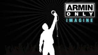 Armin van Buuren - Imagine *HQ*