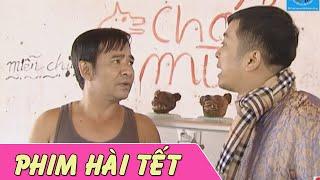 Phim Hài Tết | Cầy Tơ Bẩy Món | Phim Hài Tết Mới Hay Nhất