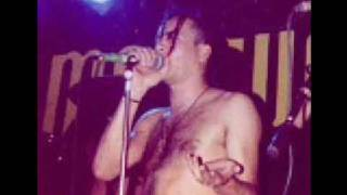 Faith No More - The Morning After (w/ Chuck Moseley on vocals)