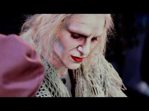 Youtube-Video La Sylphide