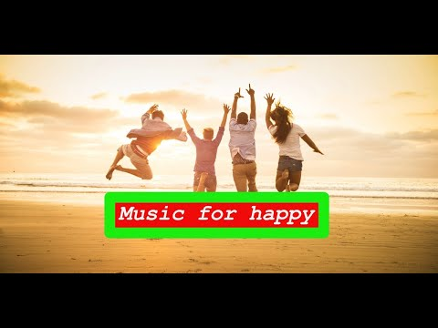 Relaxing music   music for happy mood, relaxing music for happy mood, Got Me Stone Cold.