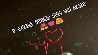 Déjame Robarte Un Beso Los 4 De Cuba (letra)