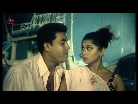 Tetul Lage Tok   তেতুল লাগে টক   Bangla Movie Song   Manna, Moyuri