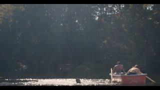 Musik-Video-Miniaturansicht zu Mein Film Songtext von Ello