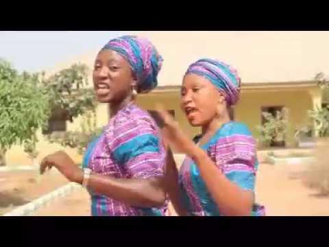 Yestsugi Nana -  2018 Latest Nigeria Nupe Cultural Dance