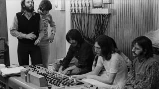 The Beatles    Three Cool Cats Ensayos 1969