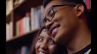 Hael Husaini   Hari Ini [Official Music Video]