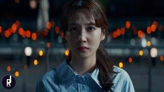 [MV] Lee Boram – My Day (하루) | The Ghost Detective OST Part 3 | ซับไทย