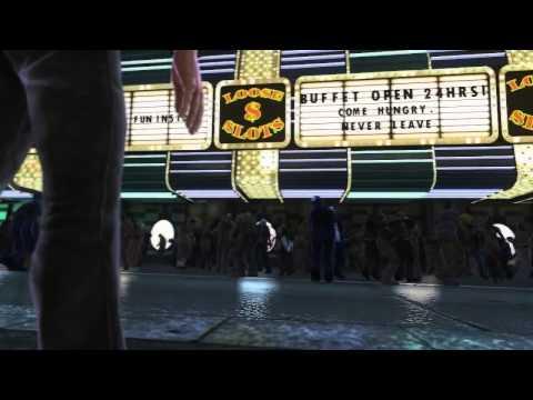 Dead Rising 2, PS4 kaina ir informacija | Kompiuteriniai žaidimai | pigu.lt