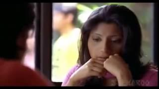 15 पार्क एवेन्यू / পার্ক অ্যাভিনিউ / Park Avenue Full HD Hindi Movie (2014) W/English Subtitle
