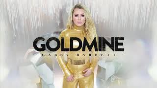 Gabby Barrett Strong