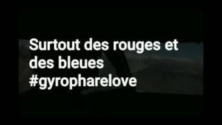 Rouge et Bleu(Lyrics/Paroles) - Kalash ft Booba