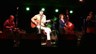 """Without Annette - """"Blood On The Floor"""" (Fleetwood Mac cover)"""