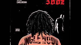 Skeme   36 Oz (Feat. Chris Brown)