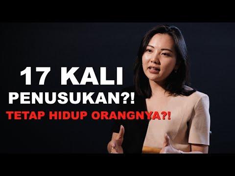 Download PAOPAO DITUSUK 17 KALI?! (Wawancara Eksklusif) HD Mp4 3GP Video and MP3
