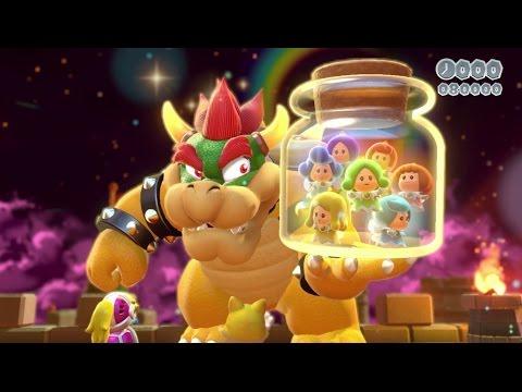 Rose Glen North Dakota ⁓ Try These Super Mario 3d World