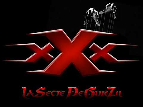 La Secte De GurZil - XXX
