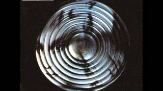 Dizzy Mizz Lizzy: Run [Track 2 of Rotator]