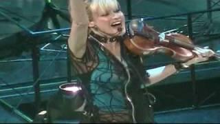 Dixie Chicks - If I Fall (2003) Arrowhead Pond, Anaheim, CA