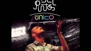 Tanto amor - Abel Pintos (Único)