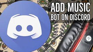 rythm bot discord not playing - Hài Trấn Thành - Xem hài