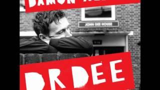 Damon Albarn - Saturn