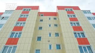 Квартиры многодетным семьям | Новости сегодня | Происшествия | Масс Медиа