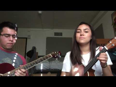 Too Late To Say Goodbye (Cover) - Cage The Elephant