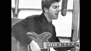 Johnny Rivers - One Man Woman (1958)