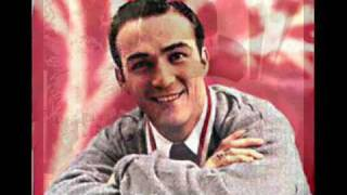 Moments to Remember - Faron Young