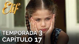 Elif Capítulo 430 | Temporada 3 Capítulo 17