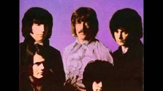 Deep Purple - Lalena (BBC Session)