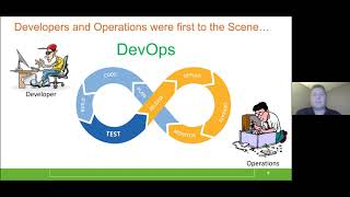 DevSecOps Assessment and Maturity Model
