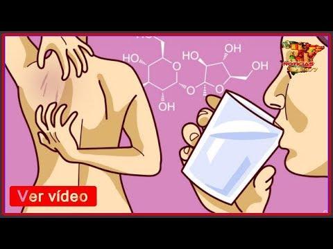 Diabetes qué nivel de azúcar