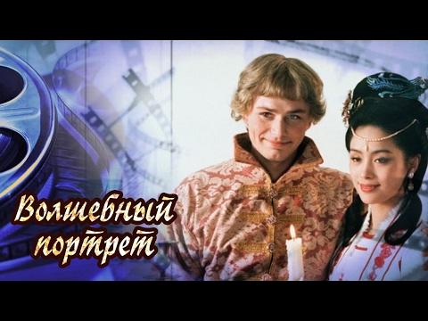 Туркменистан счастье моё