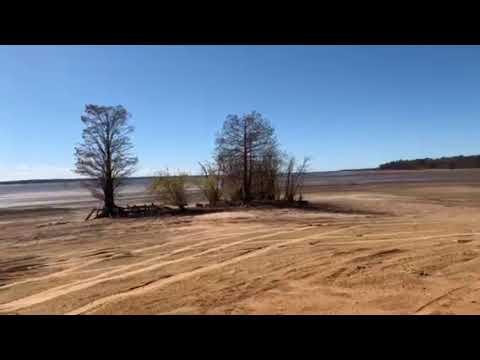 Video Of Hays Crossing, MS