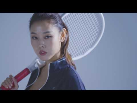 Fila Commercial for Fila Intimo (2017) (Television Commercial)