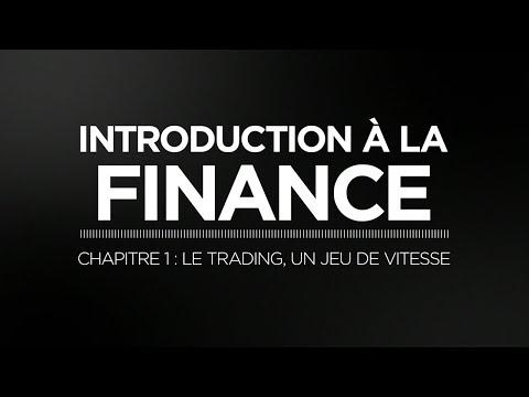 Vidéo de Philippe Francq