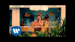 Young The Giant Heat Of The Summer Official Video