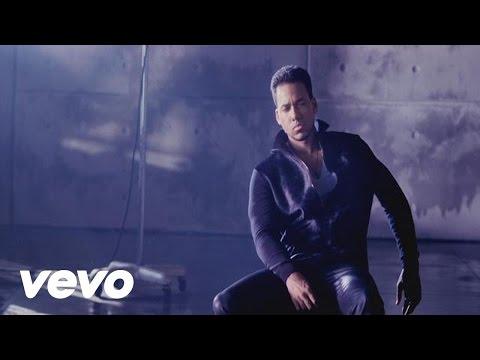 Romeo Santos Ft. Usher – Promise
