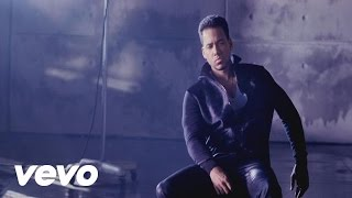 Romeo Santos   Promise (English Version) Ft. Usher