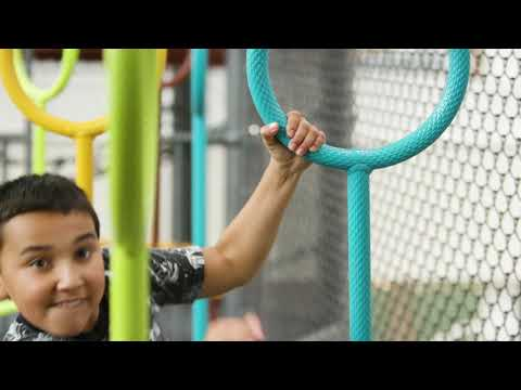 mp4 Recreation Excellence, download Recreation Excellence video klip Recreation Excellence