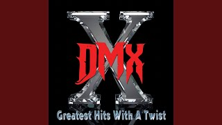 Ruff Ryders' Anthem (Dirty Remix)