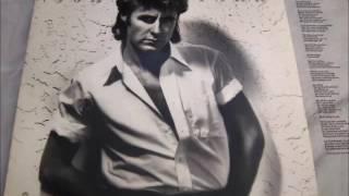 John Parr - John Parr 1984 [Full Album]