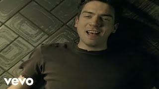 Snow Patrol - Chasing Cars  video