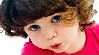 Tratamiento de la tartamudez infantil