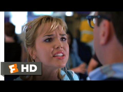 Soul Plane (2/12) Movie CLIP - Airport Sex Rant (2004) HD