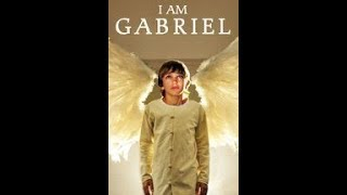 Watch I Am Gabriel & Other Top Rated Christian Movies